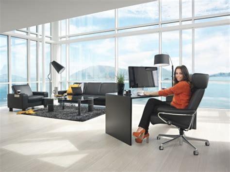 bureau de luxe l immobilier commercial de luxe et les affaires