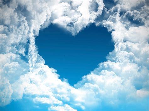 kajian islam tentang cinta  wajib  ketahui