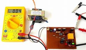 260 Best Electronic Circuits Images On Pinterest