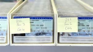Carte D Identité Provisoire : en voyage attention aux cartes d 39 identit dont la validit a t prolong e l 39 express votre argent ~ Medecine-chirurgie-esthetiques.com Avis de Voitures