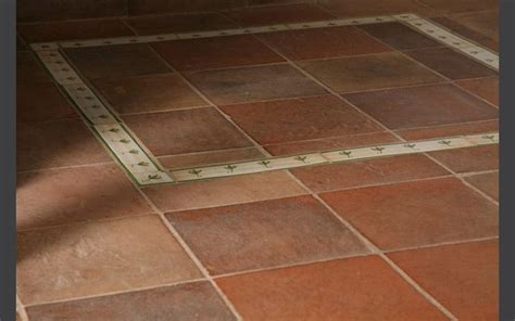 84 best images about carrelage terre cuite int 233 rieur on