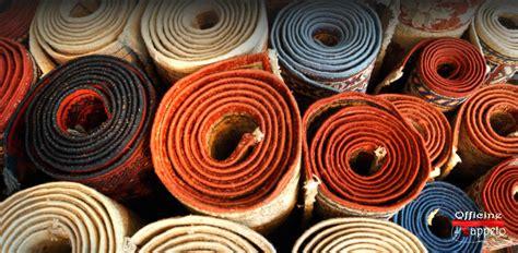 tappeti moderni palermo servizi officine tappeto restauro tappeti a palermo
