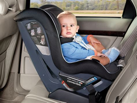 baby car seat reviews peg perego convertible car