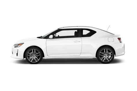 2014 Scion Tc Wheel Diagram. Scion. Auto Parts Catalog And