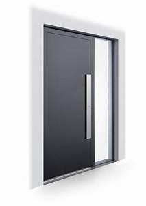 Moderni vchodove dvere