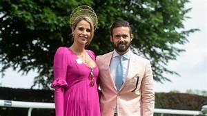 Spencer Matthews and Vogue Williams plan 'secret wedding ...