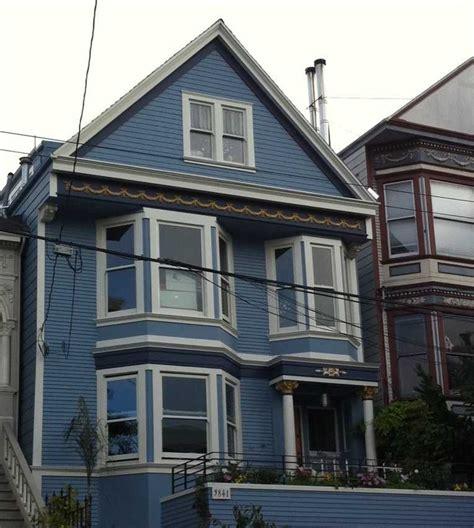 maison bleue 192 tous les 201 tages le