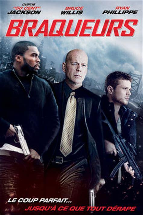 voir regarder the 400 blows 2019 film complet streaming vf entier français film braquage 2018 yh76 jornalagora