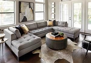 Fashion 4 Home : 70 living room decorating ideas for every taste decoholic ~ Orissabook.com Haus und Dekorationen