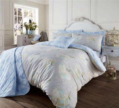 Beautiful Bed Cover Sets by Beautiful Duvet Cover With Pillowcase Quilt Cover Vintage