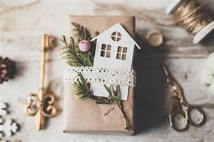 Neue Wohnung Geschenk : geschenk zum einzug geschenke f r das neue zuhause ~ Markanthonyermac.com Haus und Dekorationen
