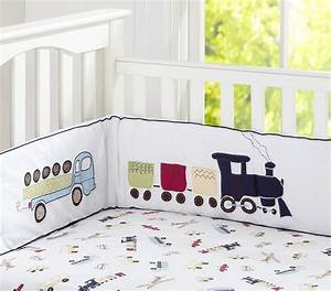 Likeness, Of, Crib, Sheets, For, The, Babies, At, Pottery, Barn