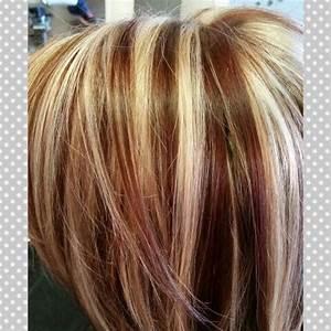 The 25+ best Natural dark blonde ideas on Pinterest   Dark ...