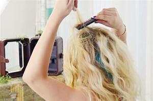 diy fishtail braid colorful mr kate diy colorful fishtail braid