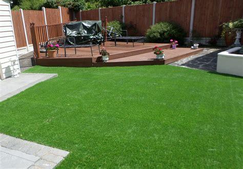 back to the garden grass ltd back gardens grass ltd