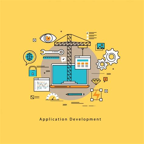Application Development Background Vector  Free Download. Richmond Hill Hotel Melbourne. Stage One Breast Cancer Treatment. Mcdougald Funeral Home Asthma And Sore Throat. Volinia Outcomes School Colleges In Boston Ma. E Commerce Website Designer Stem Cell Banks. Helping Hands Trade School Us Army Skillport. Inbound Marketing Agents Vaseline On Eyelashes. Distance Education Conference