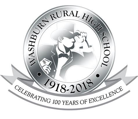 washburn rural high school anniversary usd