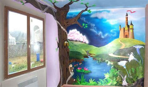 peinture chambre gar輟n best peinture pour chambre bebe garcon images lalawgroup us lalawgroup us