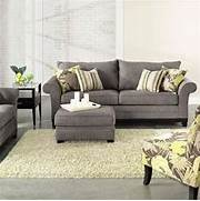 Living Room Set Furniture by Living Room Great Living Room Furniture Sets Leather Living Rooms 3 Piece L