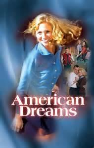 American Dream Movie