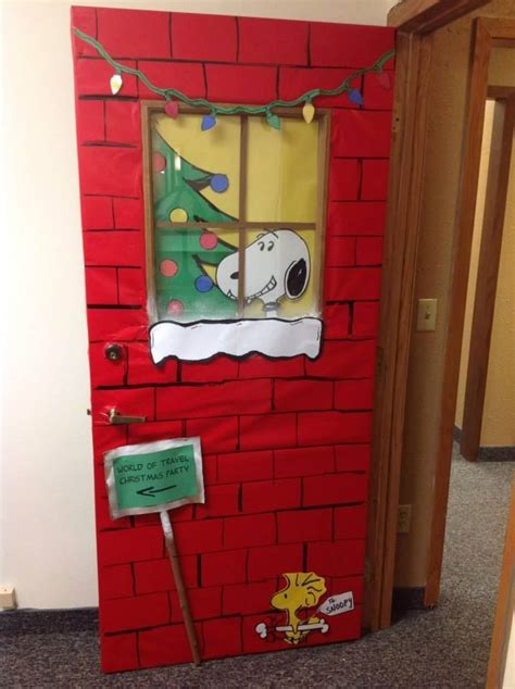 best office door christmas decorations 200 best images about classroom door decor on dr seuss ribbon week and back