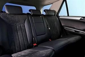 Autositze Reinigen Stoff : microfaser alicante kaschiert perforiert t136 ~ Orissabook.com Haus und Dekorationen