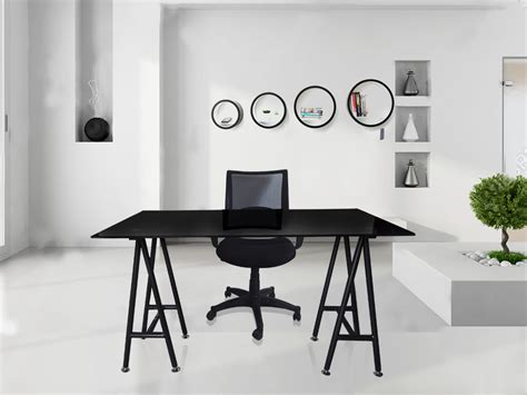 architecte bureau bureau architecte 0101401217046