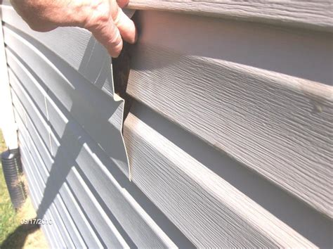 worst mistakes  historic homeowners part  siding