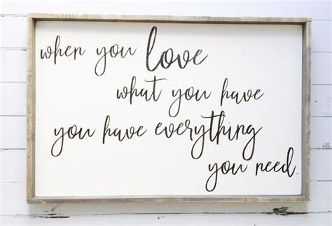 Best 25+ Bedroom Wall Quotes Ideas Only On Pinterest