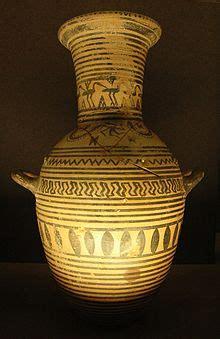 quiz worksheet ancient greek pottery studycom
