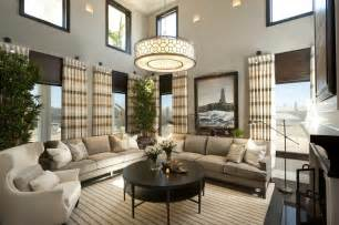 luxury livingrooms gallery for gt luxury living room