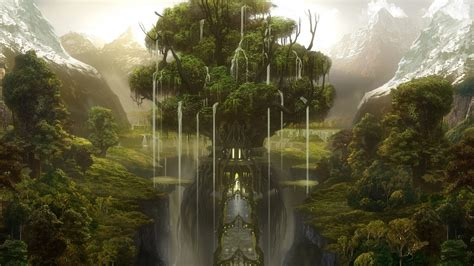 Tree Of Life Desktop Wallpaper (56+ Images
