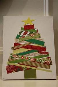 Cute Christmas card idea Cards