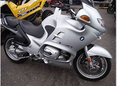 Bmw R1200c 2004 Motorcycles for sale