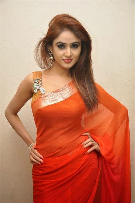 Bhojpuri Hot Actress Pic Bhojpuri Item Girls Pic