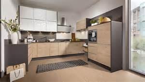 einbauküche günstig mit elektrogeräten nauhuri günstige küchenzeilen roller neuesten design kollektionen für die familien