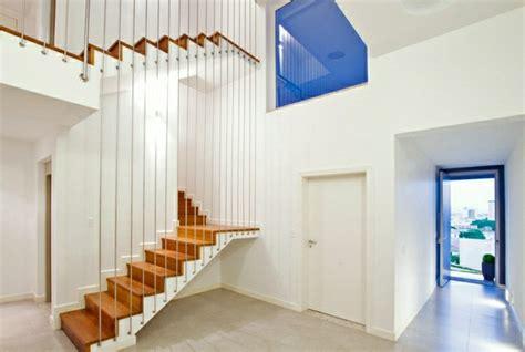 escalier d interieur design escalier design pour un int 233 rieur moderne