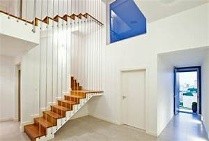 impressionnant amenagement interieur petit espace 6 With amenagement interieur design contemporain