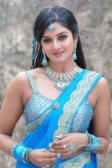 263 Best Images About The Beautiful Women Of India On