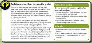 creative writing in america theory and pedagogy bbc primary homework help vikings professional business plan writers uk