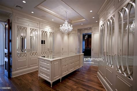 mansion master closet mansion master closet the closet is an extension of you Modern