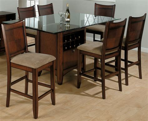 wooden floor l base glass top dining tables with wood base dining room aprar