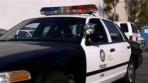 LAPD officer arrested on suspicion of human smuggling at ...