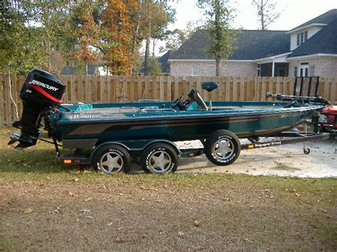 Used Bass Fishing Boats Near Me by Boats Around Town Used Ranger Bass Boats Fishing Boats
