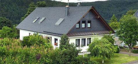 Was Kostet Ein Dach Zu Decken by Dach Neu Decken Kosten Forum