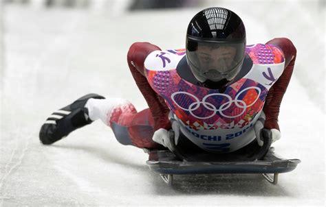 Pasaules čempionātu bobslejā un skeletonā Sočos pārcels uz citu vietu   LA.LV