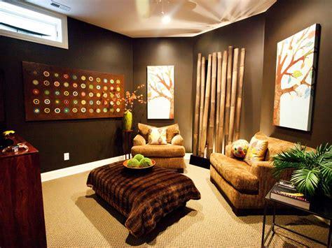 media room seating ideas artenzo