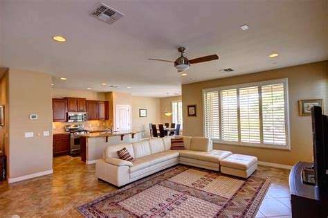 Newly Listed Old Stone Ranch Waterfront Home In Chandler