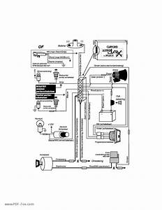 clifford electronics black jax wiring diagram holland With clifford alarm wiring diagrams english