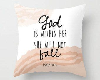 christian graduation bible quotes image quotes